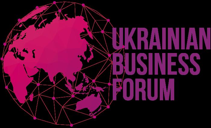 Олег Вдовичен взяв участь у роботі Українського бізнес форуму 2019